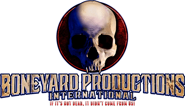 Boneyard Productions International